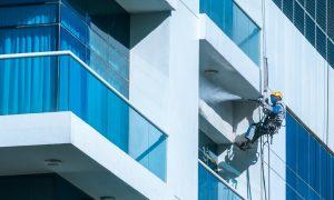 Building Services Jobs